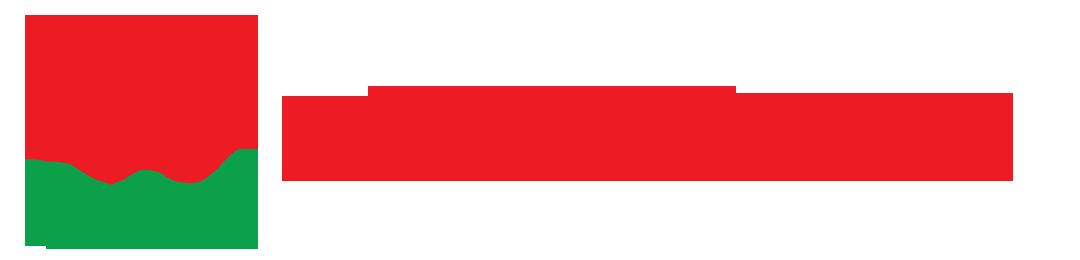 Lehualani Center