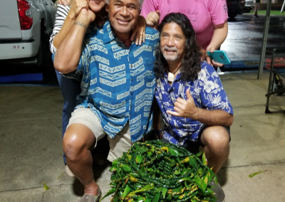 Lei_Florida_Group