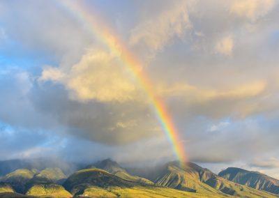 Hawaiian Energetics – Initial Training – October 10-13, 2019